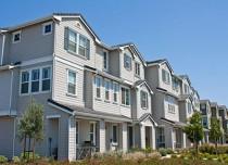 6 Properties for a Dozen Condominiums